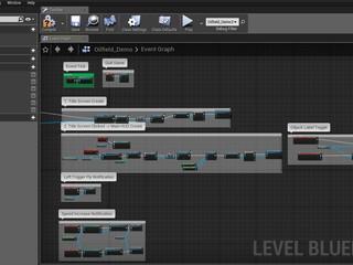 oilfield_blueprint.JPG
