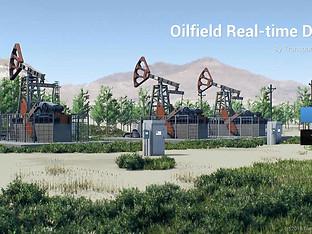 Oildfield_TitleScreen_01.JPG