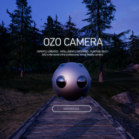 OZO_TH_VR_04.png