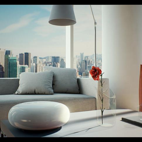living_room_03.jpg