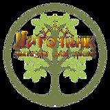 лого сайт  дерево-жизни-47556400.png