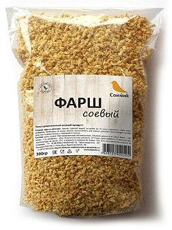 Соймик Фарш соевый 300 г