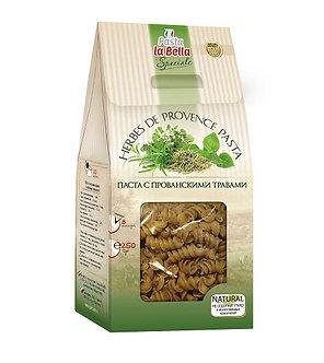 Паста с прованскими травами 250гр
