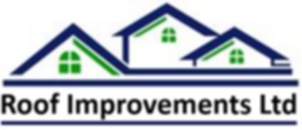 Roof Improvements Ltd