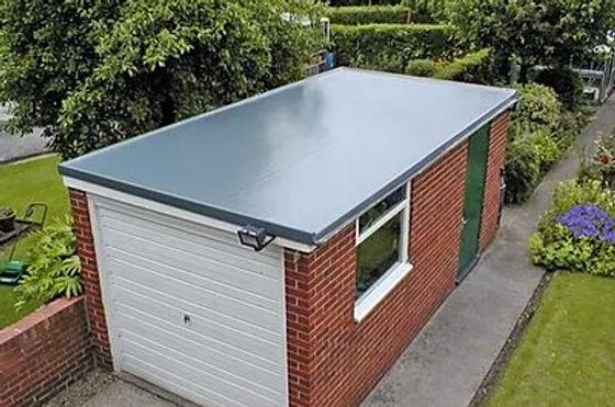 flat roof 2.JPG