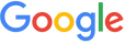 googlelogo_color_160x56dp (1) - Copy.png