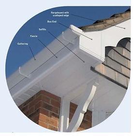 Ridgeway Roofing & Building Ltd