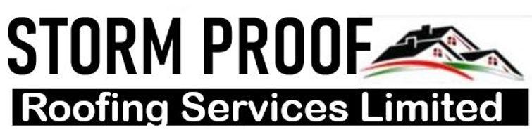 stormproof logo.JPG