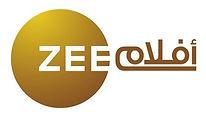Zee Aflam logo.jpg