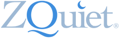 zquiet-logo.png