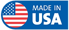 made-in-usa-big.png