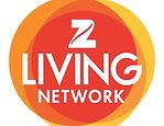 z-living-networkjpg.jpg