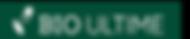 Logo Bio ultime vert.png