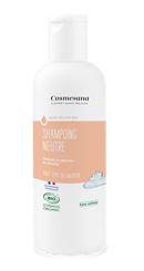 Flacon_Shampoing_250ml.png