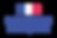 entreprise_francaise.png