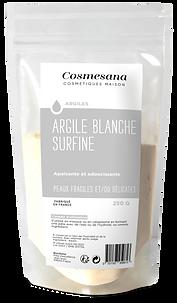 Argile_blanche.png