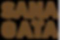 Logo-Sana-Gaia_HD (3).png