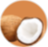 Huile de coco.png