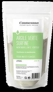 Argile_verte.png