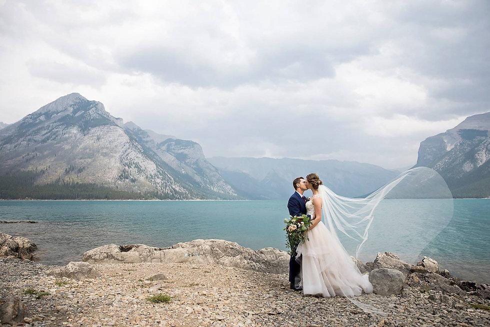 Mountain kissing.jpg