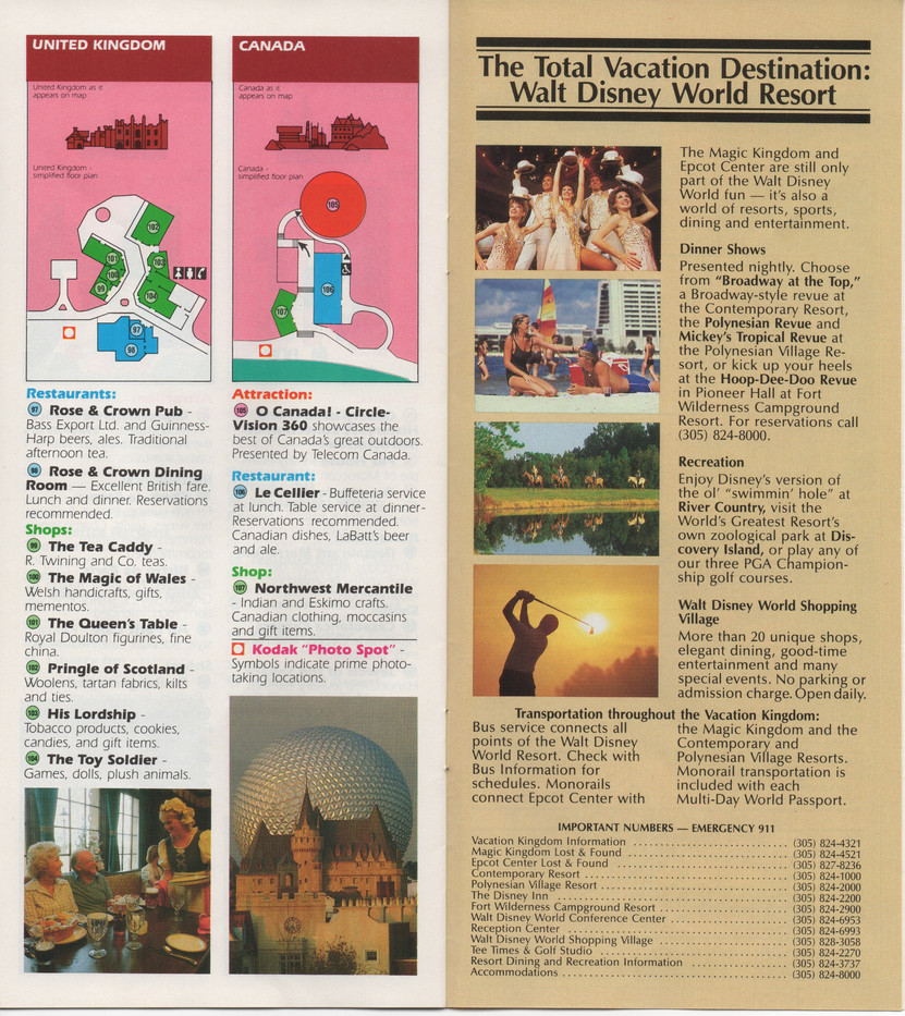 EPCOT Guide Cover 11.jpeg