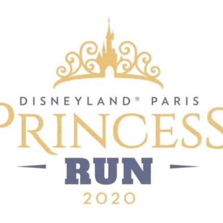 New RunDisney Race and Tower of Terror Refresh Among News Announced for Disneyland Paris