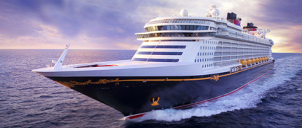 Top Disney Cruise Tips No One Told You
