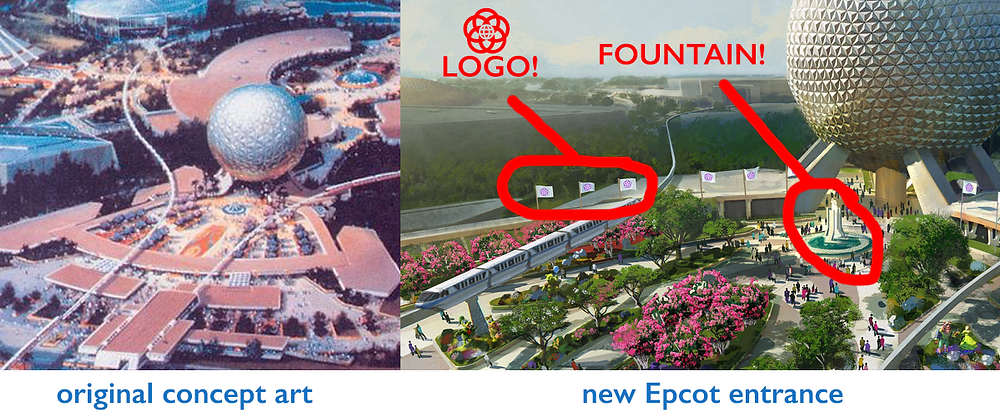 epcot-entry-comparison