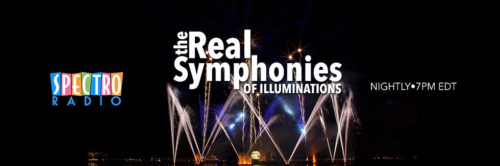 realsymphonesblogheader.png
