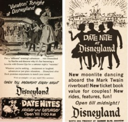 disneyland-date-night-feature-disneyexaminer-10