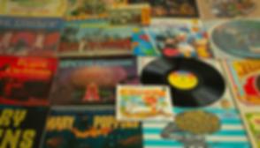 vinyl-images.png