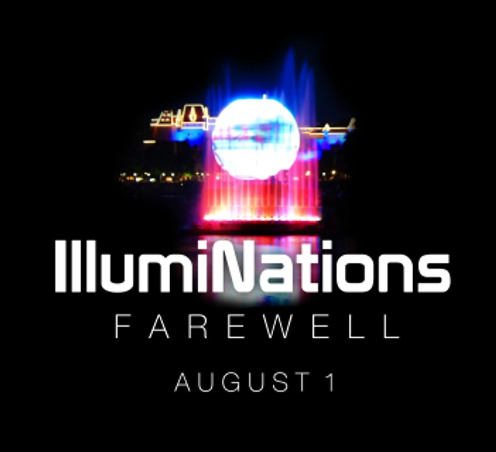 illumiNations-Farewell-1-copy