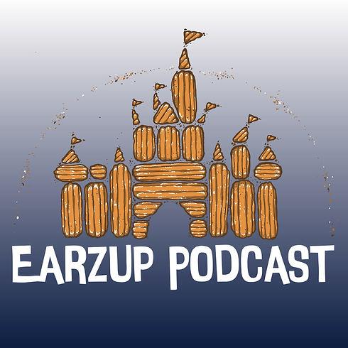 earzup logo.jpg