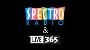 Live365return