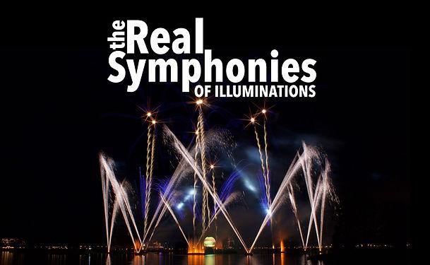 realsymphones.jpg