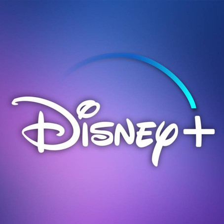 Disney's Musical History Shines on Disney+