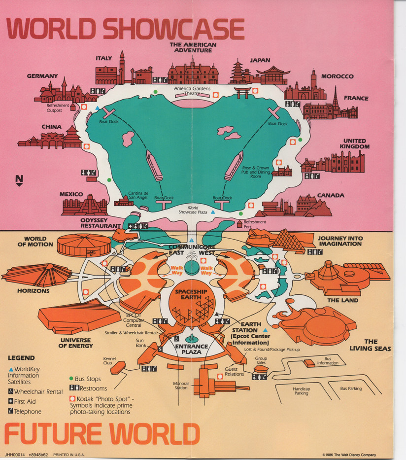 EPCOT Guide Cover 2.jpeg
