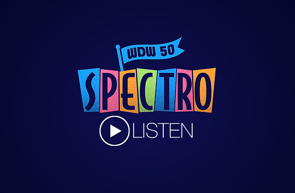 listennowWDW50.png