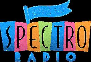 website-top-logo.png