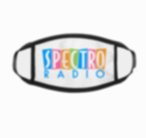 spectromasks.png