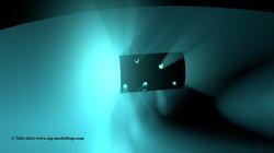 Lichtzylinder0088.jpg