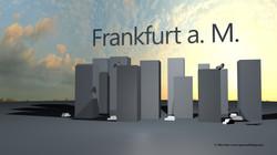 Frankfurt.jpg