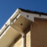 PVCu roofline