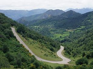 cantabria-first-view.jpg