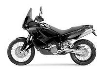 KTM 950 Adventure 05.jpg