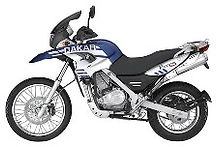 f650gs_dakar_2004_stickers_decals_set_ki