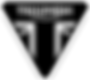 http___pluspng.com_img-png_triumph-logo-