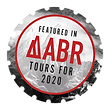 Tours for 2020 Badge (1).png