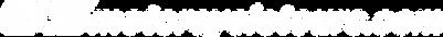 GS Logo White Transparent.png