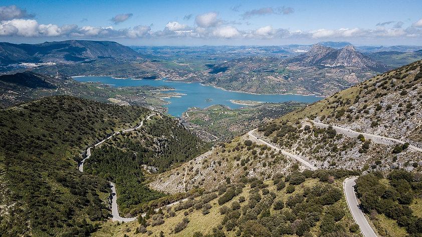 Zahara De La Sierra.jpg
